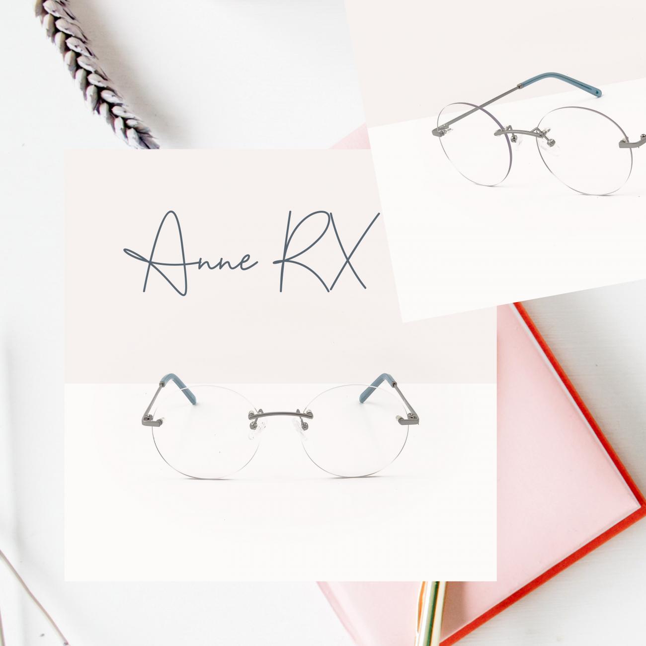 Anne RX1